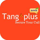 TANGO PLUS SIP CALL icon