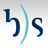 BSP HR Vacatures icon