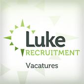 Luke Vacatures icon