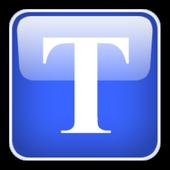 TankerPro Mobile icon