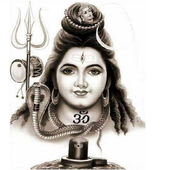 Lord Shiva, UFC group icon