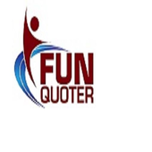 Fun Quoter icon