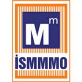 SMMM MUSTAFA KURU icon