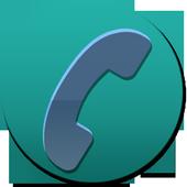 تسجيل المكالمات الهاتفية  2016 icon