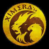 Ximera 2014 icon