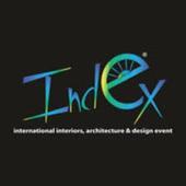 UBM Index icon