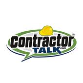 Contractor Talk icon