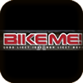 BikeMe icon