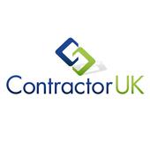 Contractor UK Forum icon