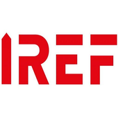 IREF: Indian Real Estate Forum icon