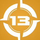 Kampfverband 13 icon