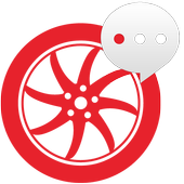 PakWheels Forums icon