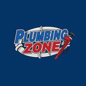 Plumbing Zone icon