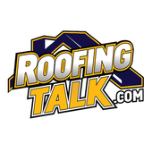 Roofing Talk icon