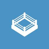 WWEF - Wrestling Forum icon