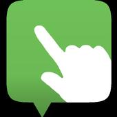 TapChat IRC Client icon