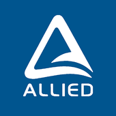 Allied Brand Shop icon