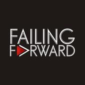 Failing Forward icon