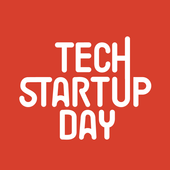 Tech Startup Day 2015 icon