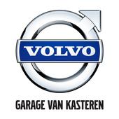 Van Kasteren Volvo icon