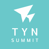 Youth Network Summit 2016 icon