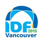 World Diabetes Congress 2015 icon