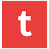tapitoo icon