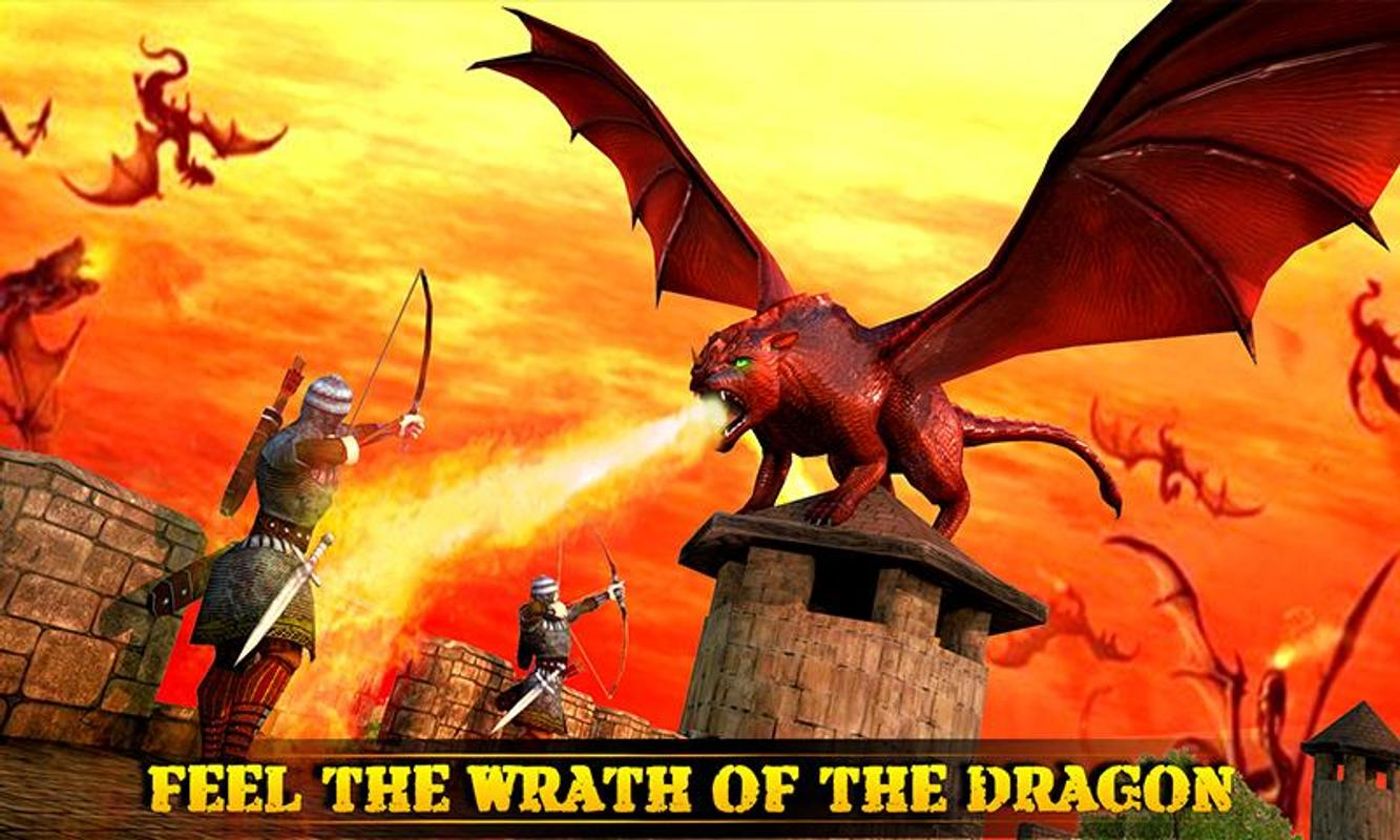 screen 0=x800 War Of Dragons App Help