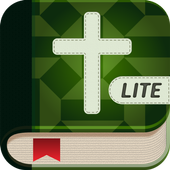 Mornings With God (Lite) icon