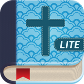 Days of Heaven (Lite) icon