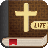 God's Light for Your Life-Lite icon