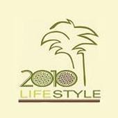 2010 Lifestyle icon