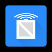 TapStock icon