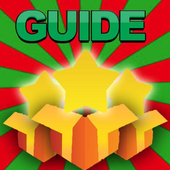 Guide for AppNANA icon