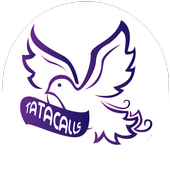 TataCalls icon