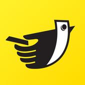 tapCARD icon