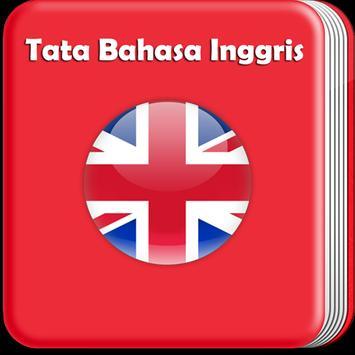 Tata Bahasa Inggris Lengkap apk screenshot