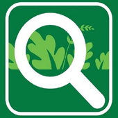 Weedviewer icon