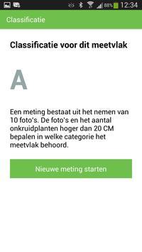 Weedviewer apk screenshot