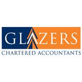 Glazers Chartered Accountants icon