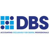 DBS Tax App icon