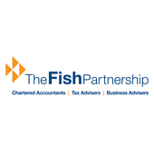 The Fish Partnership icon
