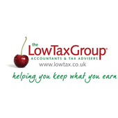 The LowTax Group icon