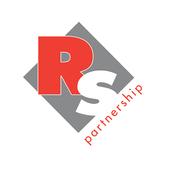 RS Partnership icon