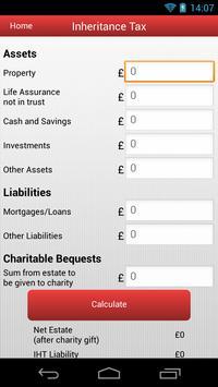 RS Partnership apk screenshot