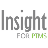 Insight for PTMS icon