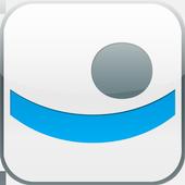 BKM Steuerberatung icon