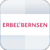 Erbel + Bernsen icon