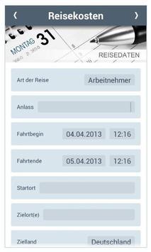 Erbel + Bernsen apk screenshot