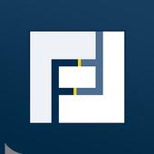 Steuerkontor-Fischer icon